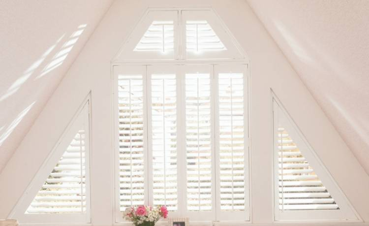 Things to Consider Before You Buy Window Shutters Leeds
