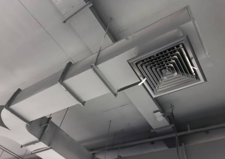 Top Reasons that Air Duct Cleaning in Calgary Worth It