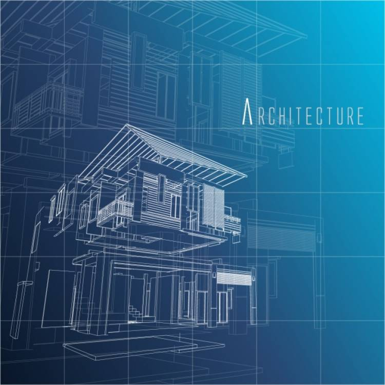 How will AutoCAD benefit you if you are an electrical engineer?