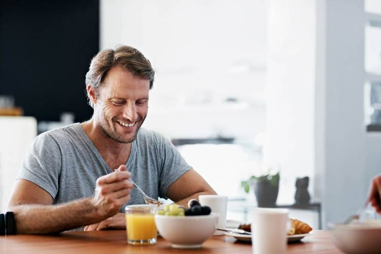 Top 12 Reasons to Not Skip Breakfast That Could Be Harmful