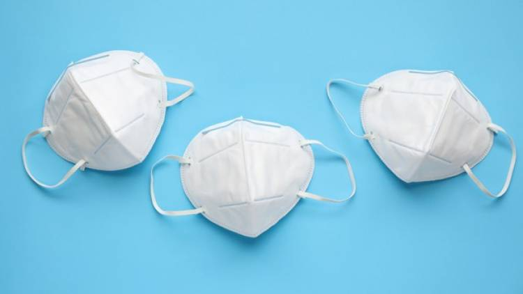 Choosing Right KN95 Face Mask That Fits Your Face