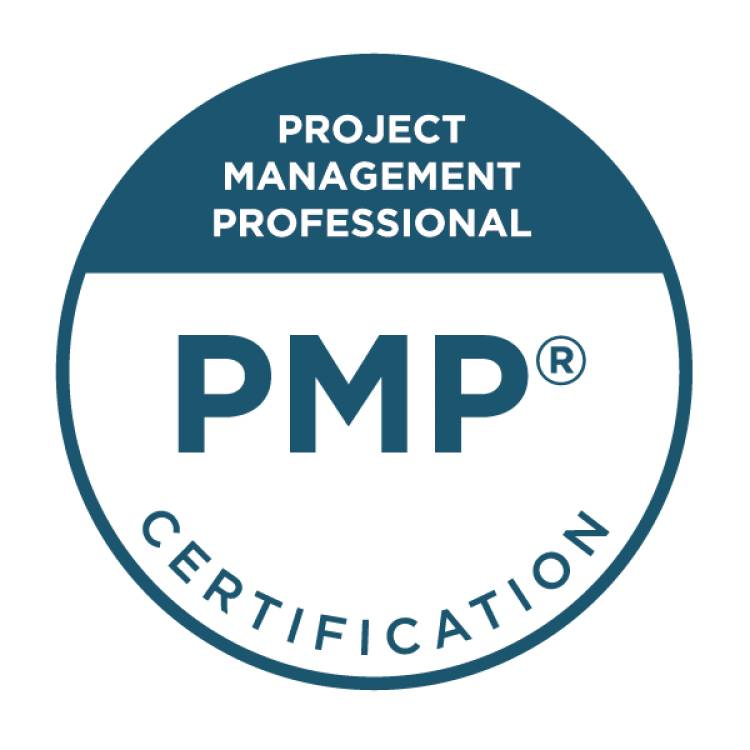 Job And Salary Scope To Expect With The PMP® Certification