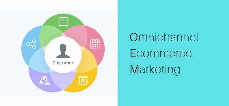 Top strategies for implementing an omnichannel experience