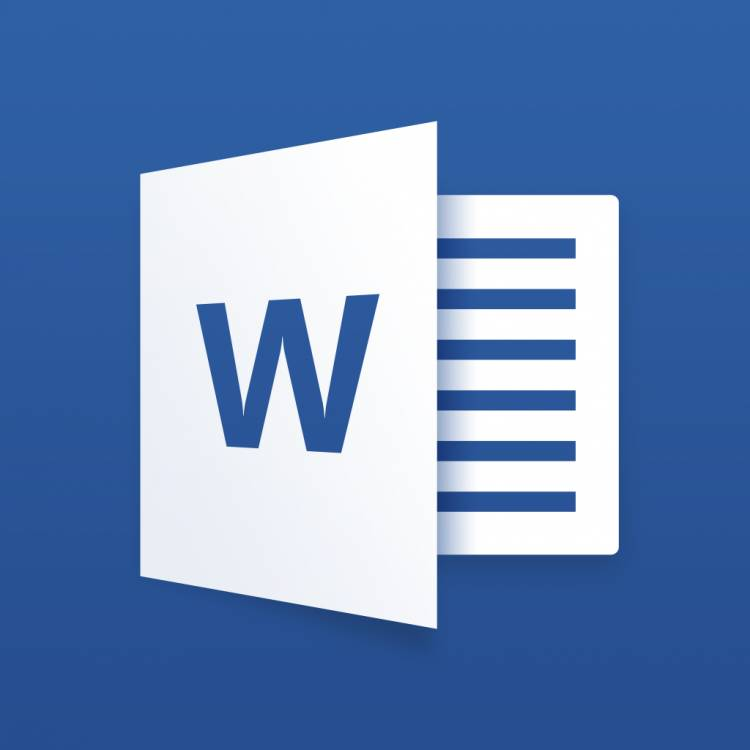 MICROSOFT WORD (MS WORD): TOP TIPS & TRICKS YOU MUST KNOW!