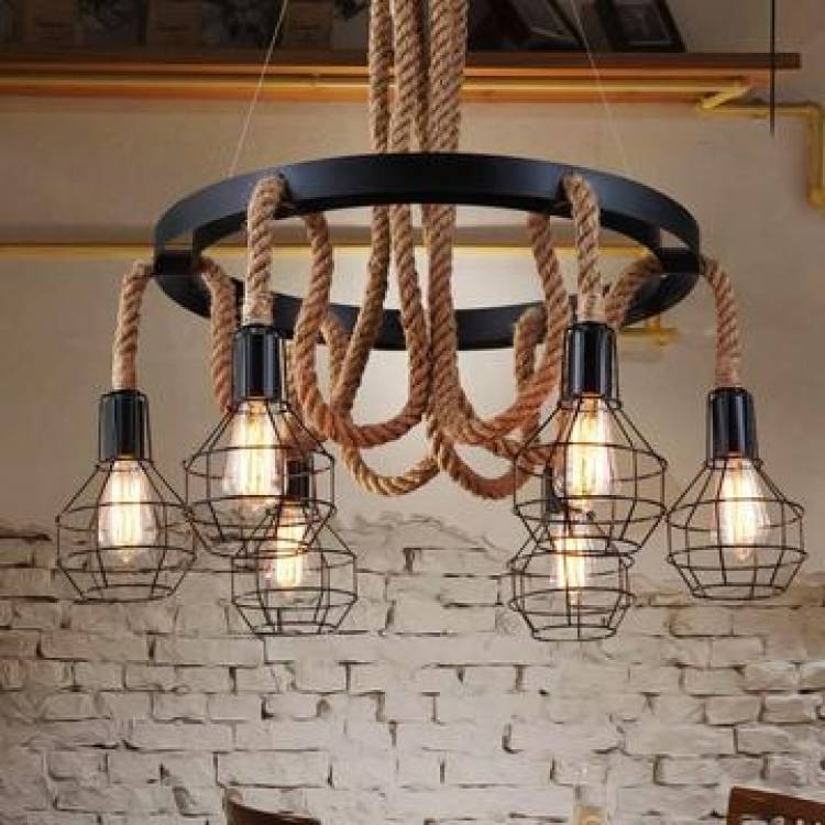 What are the Different Types of Best Pendant Lights?