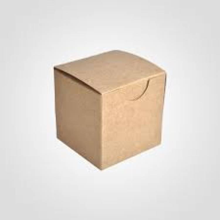 Custom Printed Kraft Boxes are a perfect solution for Packaging