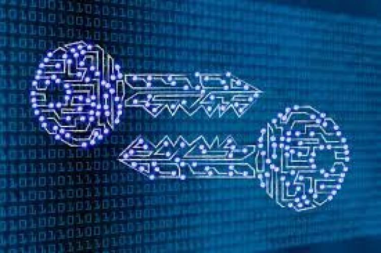 Get to know About the Career in Cryptography