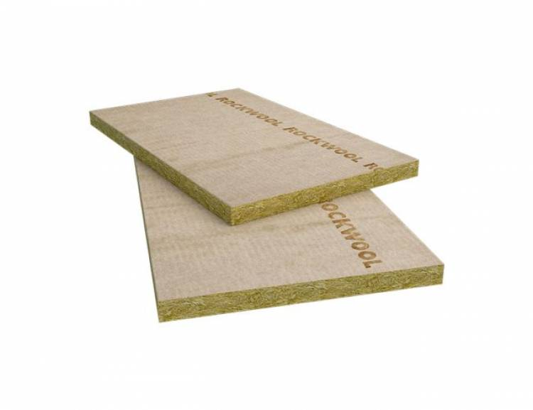 Enhance Excellence to Your Home With Floor Insulation