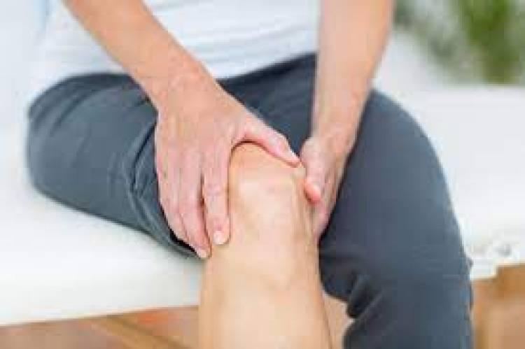 Knee Pain - A Condition with Multiple Causes