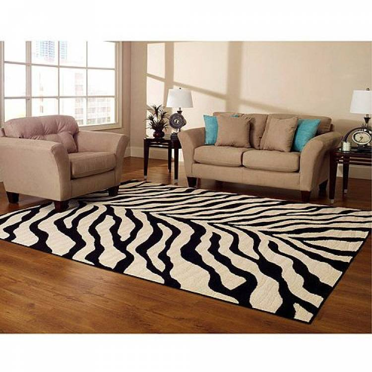 Carpet or Rugs? Which Choice Can Give You A Perfect Floor Look?
