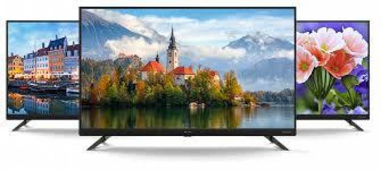How Samsung Became The Most Trustable TV Brand In India