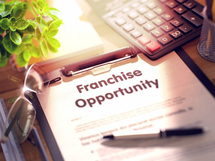 What Are the Benefits of Buying a Franchise in  2021?