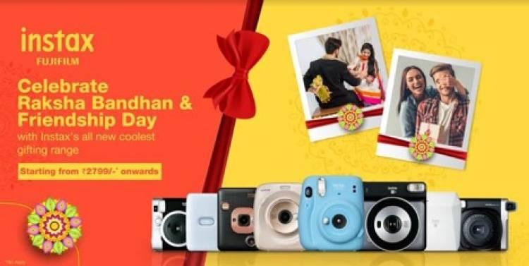 Raksha Bandhan gifts for sister to celebrate the unbreakable bond