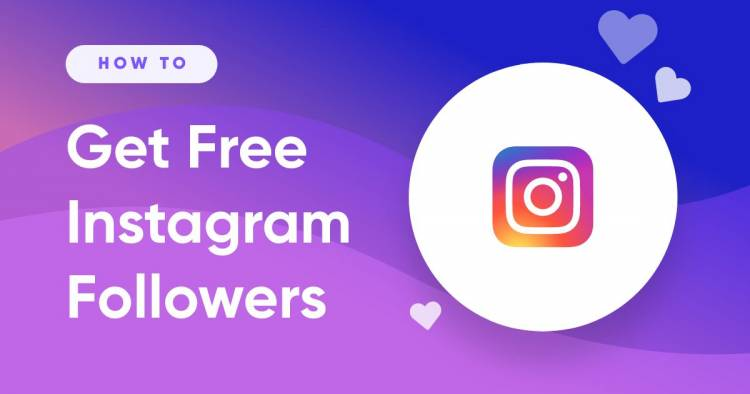 What are the Advantages of Using the GetInsta App?