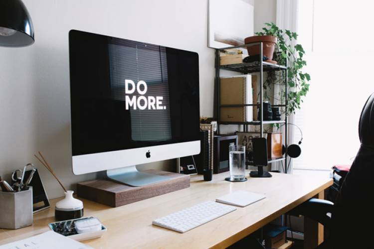 5 Productivity Tips for Accountants