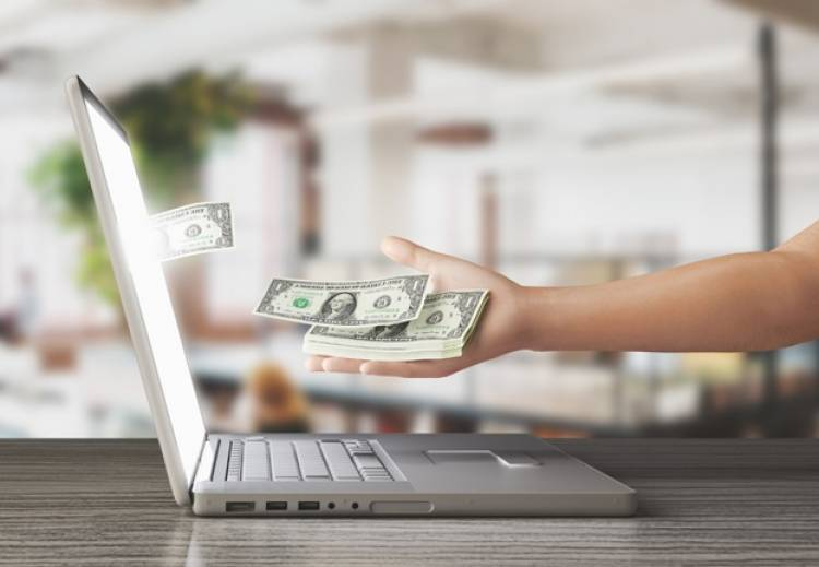 Get Rich With These 7 Proven Passive Income Ideas