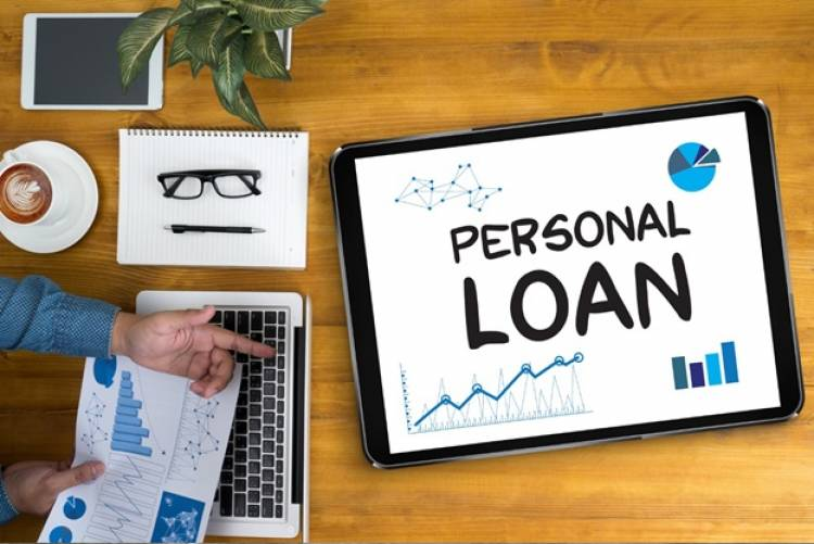 7 Questions to Ask Yourself Before You Submit a Personal Loan Application